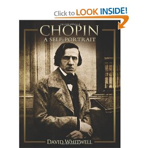 Chopin: A Self-Portrait